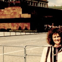 BY_Photo_1990_In Front of Lenin_s  Tomb_p1.jpg