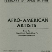 BY_Leaflet_1988_Afro-American Artists_p1.jpg
