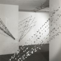 KR_Artwork_Loose Ends_Leaf and Cord_01_01.jpg