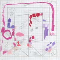 KR_Sketches_25 copy.jpg
