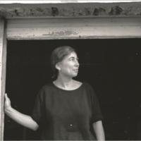 Karen Rifas Portrait (1).jpg