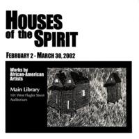 BY_Leaflet_2002_Houses of the Spirit_p1.jpg