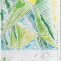 KR_Sketches_27 copy.jpg