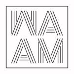 Women Artists Archive Miami
